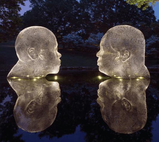 tamansari art park