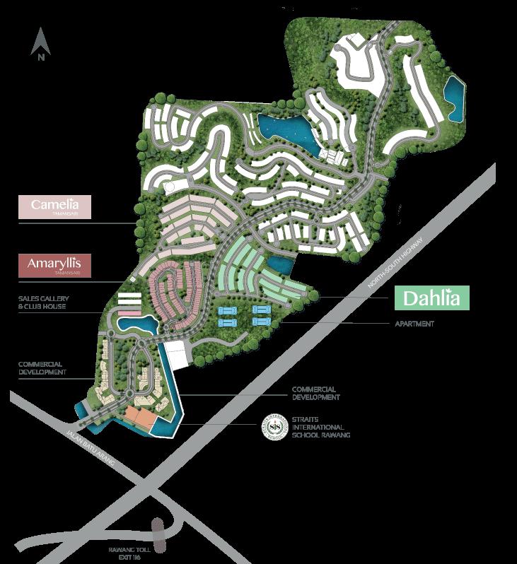 tamansari-maps